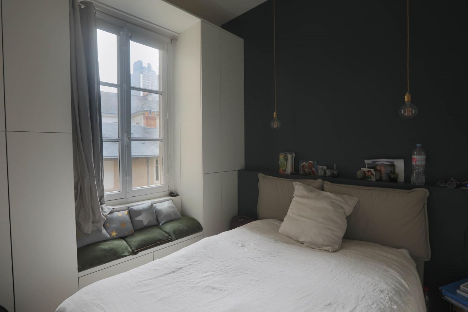 banc sous fenetre banquette sous fenetre banquette sous fenetre coin detente dijon sous. Black Bedroom Furniture Sets. Home Design Ideas
